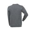 alberton-merino-roundneck-sweater-back