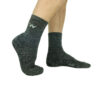 toledo-everyday-merino-sock