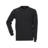 alberton-merino-roundneck-sweater-antracite