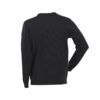 alberton-merino-roundneck-sweater-antracite-back