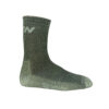 caster-walking--merino-sock-2