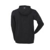 delson-merino-hoodie-sweater-antracite-back