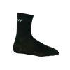 elora-liner-merino-sock-2