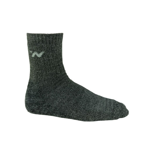 toledo-everyday-merino-sock-2