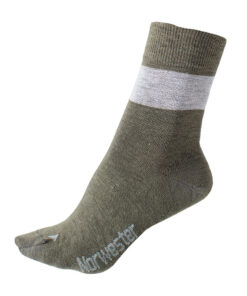 Casual Everyday Sock
